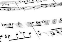 Cours de musique: Music Theory and Musicianship