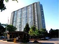 Warden/Finch high end condo Private sale