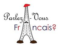 tuition/classes/lessons: learn French or Portuguese for fun, tourism, or business
