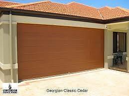 Garage Door Repairs & Motor Replacements 7 days Craigie Joondalup Area Preview