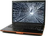 REPARATION laptop / ordinateur Metro Cartier Laval