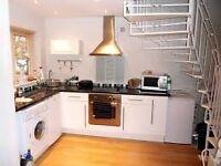 1 bedroom property to rent in Widnes