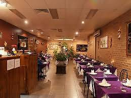 Thai restaurant for sale Penrith Penrith Area Preview