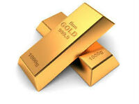 Gold Royalty's for Sale