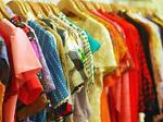 Clothing Savvy