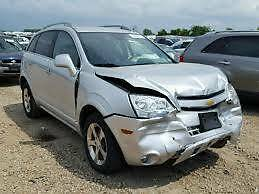 HOLDEN CAPTIVA PARTS HOLDEN CAPTIVA WRECKING HOLDEN PARTS CALL US