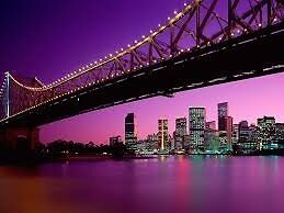 Contract Cleaning Business Est. in 2009 with $310K T/O P/A Fortitude Valley Brisbane North East Preview