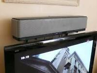 Yamaha YSP-800 Digital Sound Projector-NEW PRICE