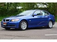 2007 BMW 3-Series Other