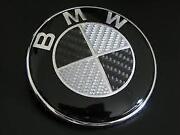 bmw emblem felgen g nstig online kaufen bei ebay. Black Bedroom Furniture Sets. Home Design Ideas