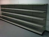 Used Store Fixtures for Sale: GREAT CONDITION!!!