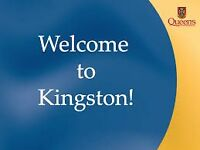 Home & Better Living Show Kingston Ontario  - Vendors wanted