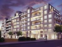 South Hill on Madison - 5% Deposit & 5K Upgrade