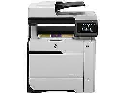 Printers on Sale !  New & Off-Lease printers - from $65 and up