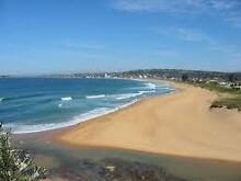 Room in BEACH HOUSE from $38 per night Narrabeen Manly Area Preview