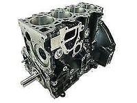 NISSAN NAVARA D22 2.5L YD25 GENUINE ENGINE CYLINDER BARE BLOCK STD / OVERSIZED IN STOCK 2002-2005