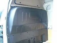 FORD TRANSIT BULK HEAD, YEAR 2001-2013,TRANSIT PARTS...