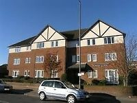 Room to rent: Central Southampton