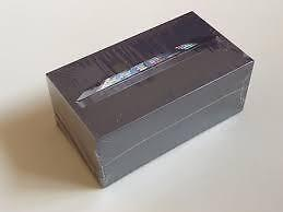Black iPhone 5 Brand New 16Gb, Telus Koodo Public Mobile