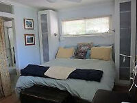 Room just became available with lovely flatmates, Call now before it's gone! Near Stratford