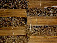 WANTED: TOBACCO SLATS/LATH