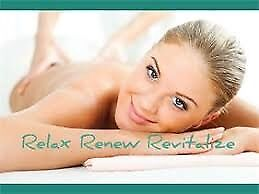 Sensual Lomi Lomi Relaxation Massage Women Welcome