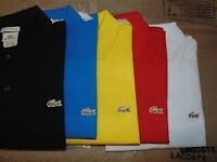 MENS DESIGNER POLOS WHOLESALE TRUSTED SELLER FREE UK DELIVERY