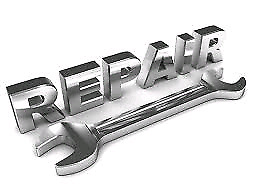 Home appliance repair and installation