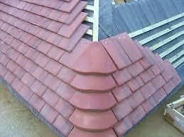 ATS Roofing & Roof Repair Service Glasgow, We are an All Trade Service