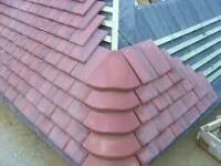 ATS Roofing & Roof Repair Service West End Glasgow & Knightswood