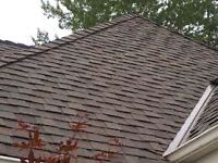 Affordable Roofing Solutions..519 817 7663