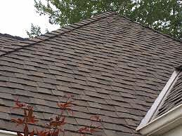 Affordable Roofing Solutions..519 817 7663 Windsor Region Ontario image 1