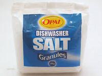 Opal Dishwashing Powder 2Kg (Discount pack of 10)