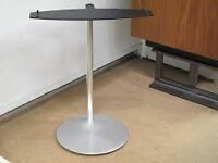 BANG AND OLUFSEN BEOSOUND 1 FLOOR STAND IN GREAT CONDITION PLEASE CALL NOW 07707119599
