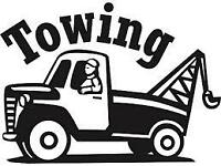 Need a tow ? towing call now 902 805 5000 Cheap rates