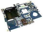 Acer Aspire 5100 Motherboard