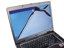 Réparation écran Ordinateur/ Laptop LCD Repair + ALL REPAIRS