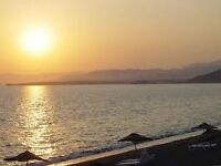 2 Bedroom Stella Classic Aparts by Calis Beach - excellent for most relaxing family holidays.