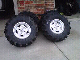"""Wanted: 4 rims 12"""" 4x110"""