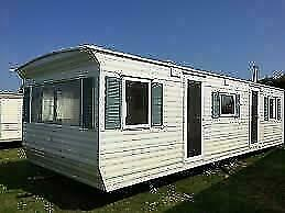 NEW YEAR SALE NOW ON ALL STATIC CARAVANS CHEAP OFF SITE CARAVAN FREE TRANSPORT