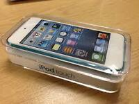 Ipod touch 5th gen 32gbs