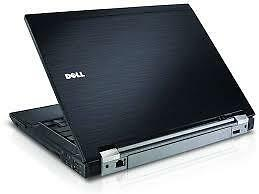 !! Laptop Dell Latitude E6500!!  159$