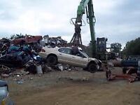 ⭐️ Vehicles wanted ⭐️ scrap a car van 4x4 💴 best prices paid 💴