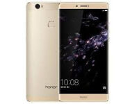 "Huawei Honor Note VMAX 6.6"" amazing phone/phablet/tablet. Brand New, Still in Box-beautiful phone"