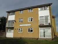 Three Bedroom Ground Floor Flat - Ready to Move In