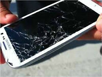 ★ ON SALE ★ SAMSUNG GALAXY S3, S4, S5, CELL PHONE SCREEN REPAIRS