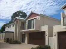 Como wonderful place to rent Como South Perth Area Preview