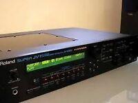 Roland Jv 1080 for sale