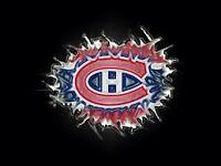 Habs tickets - Billets des Canadiens