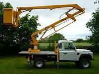 painter/painting exterior cherry picker HIRE 100% gauranteed work,West end all around Glasgow